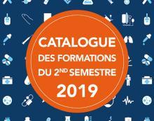actu-cat-2nd-semestre.jpg
