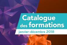 catalogue_2018_actu.jpg