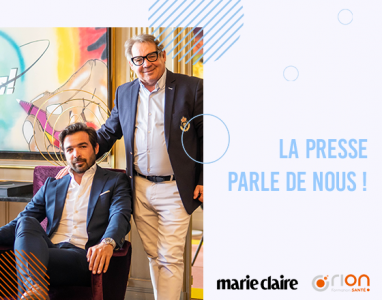 article-marie-claire-site.png