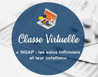 classe-virtuelle-ngap_site_v2.png