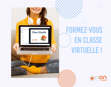 formation_classe_virtuelle_site.png