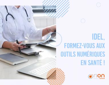formation_outils-numeriques-site.png