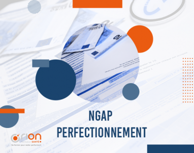 ngap_perfectionnement_site.png