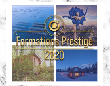 prestige-560x440-2.png